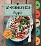 30-Minuten-Rezepte (eBook, ePUB)