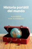 Historia portátil del mundo (eBook, ePUB)