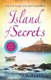 Island of Secrets (eBook, ePUB)