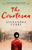 The Courtesan (eBook, ePUB)