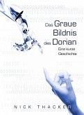 Das Graue Bildnis des Dorian (eBook, ePUB)