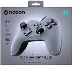 PC Gaming Controller GC-100XF (grau)