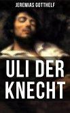 Uli der Knecht (eBook, ePUB)