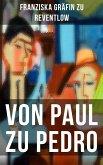 Von Paul zu Pedro (eBook, ePUB)