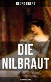 Die Nilbraut (Historischer Roman) (eBook, ePUB)