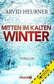 Mitten im kalten Winter (eBook, ePUB)