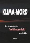 Klima-Mord (eBook, ePUB)