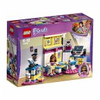 LEGO® Friends 41329 Olivia's Bedroom