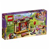 LEGO® Friends 41334 Andreas Park Performance