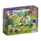 LEGO® Friends 41330 Fußballtraining mit Stephanie