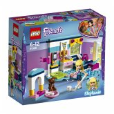 LEGO® Friends 41328 Stephanies Zimmer