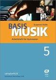 Basis Musik 5. LehrplanPLUS