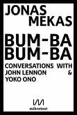 Bum-Ba Bum-Ba (eBook, ePUB)