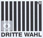 """10 (Limitierte Box+""""Wacken 2016"""" Dvd)"""