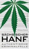 Sächsischer Hanf (eBook, ePUB)