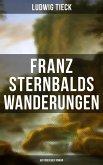 Franz Sternbalds Wanderungen (Historischer Roman) (eBook, ePUB)