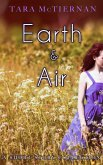 Earth and Air: Stories (eBook, ePUB)