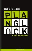 Planglück (eBook, ePUB)