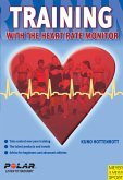 Training with the Heart Rate Monitor (eBook, PDF)