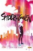 Spider-Gwen 2 - Von allen gejagt (eBook, PDF)