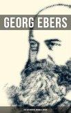 Georg Ebers: Die Geschichte meines Lebens (eBook, ePUB)