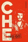 Che to go (eBook, ePUB)