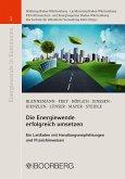 Die Energiewende erfolgreich umsetzen (eBook, ePUB)