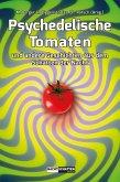 Psychedelische Tomaten (eBook, ePUB)