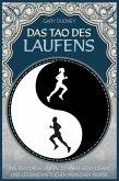 Das Tao des Laufens (eBook, ePUB)