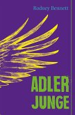 Adlerjunge (eBook, ePUB)