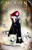 Wolves of the Northern Rift (eBook, ePUB)