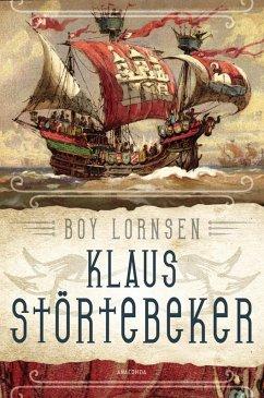 Klaus Störtebeker (eBook, ePUB) - Lornsen, Boy