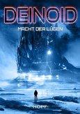 Deinoid 5: Macht der Lügen (eBook, ePUB)