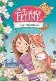 Das Ponywunder / Fabelhafte Feline Bd. 2 (eBook, ePUB)