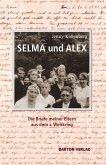 Selma und Alex (eBook, PDF)