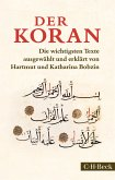 Der Koran (eBook, ePUB)