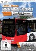 OMSI 2 - Bremen-Nord (Addon)