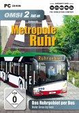 OMSI 2 - Metropole Ruhr