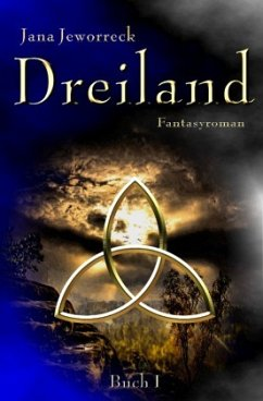 Dreiland I - Jeworreck, Jana