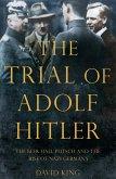 The Trial of Adolf Hitler (eBook, ePUB)