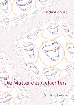 Die Mutter des Gelächters