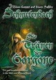 Schnutenbach - Die Tränen der Gorgone