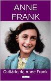 O Diário de Anne Frank (eBook, ePUB)
