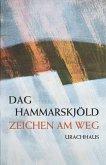 Zeichen am Weg (eBook, PDF)
