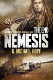THE END - NEMESIS (eBook, ePUB)