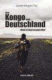 Vom Kongo nach Deutschland (eBook, ePUB)
