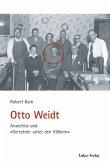 Otto Weidt (eBook, PDF)