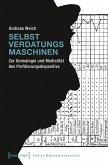 Selbstverdatungsmaschinen (eBook, PDF)