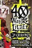 40 Wahre Lieder-Ltd Loreley-Fanbox (2cd/3dvd)