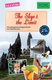 PONS Kurzgeschichten: The Skye's the Limit (eBook, ePUB)